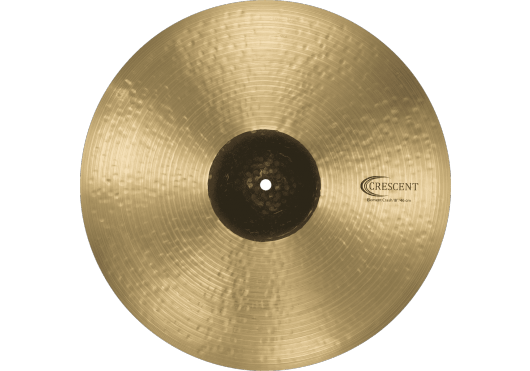 Sabian Hors catalogue EL18C