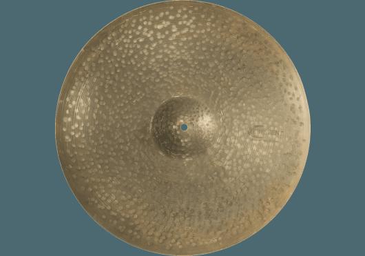 Sabian Cymbales Batterie EL20RD