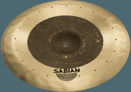 Sabian Cymbales Batterie EL22CH