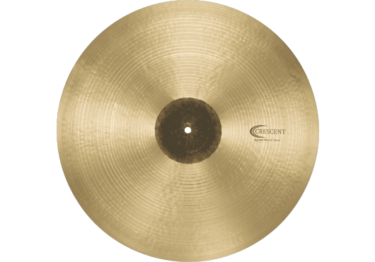 Sabian Hors catalogue EL22R