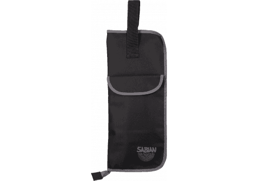 Sabian Accessoires EXS1BG