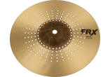 SABIAN Cymbales Batterie FRX1005