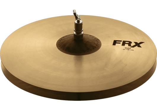 SABIAN Cymbales Batterie FRX1502