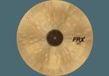 SABIAN Cymbales Batterie FRX1816