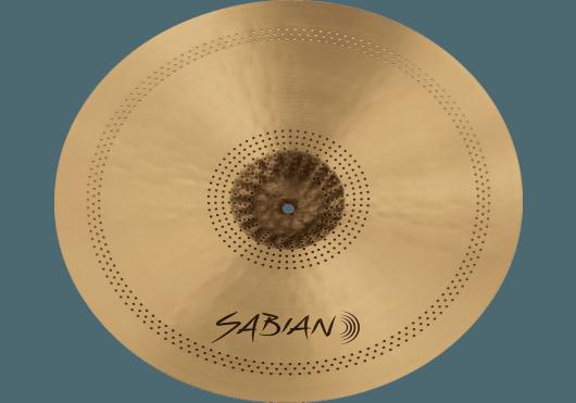 Sabian CYMBALES BATTERIE FRX2212