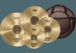 PSA FRX5003