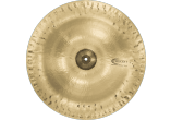 SABIAN Cymbales Batterie H22CH