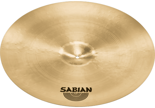 Sabian CYMBALES BATTERIE H22R