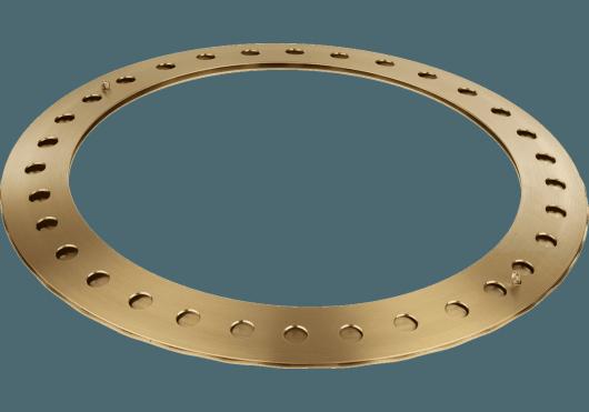 Sabian Cymbales Batterie HC-14