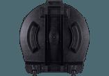 Sabian Accessoires MAXP