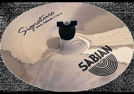 Sabian Cymbales Batterie 21105XMP