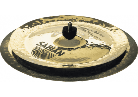 Sabian Cymbales Batterie 15005MPM