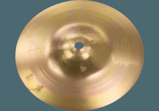Sabian Cymbales Batterie NP0805B