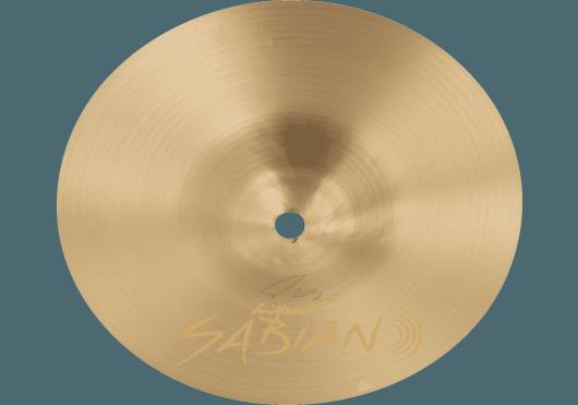 Sabian Cymbales Batterie NP0805N