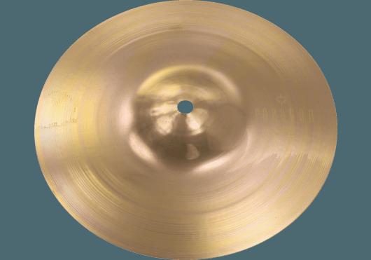 SABIAN Cymbales Batterie NP1005B