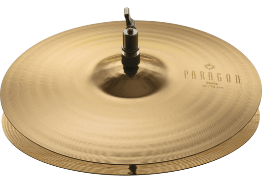 SABIAN Cymbales Batterie NP1302B
