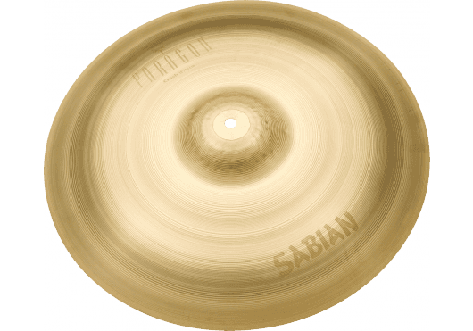 Sabian Hors catalogue NP1808N