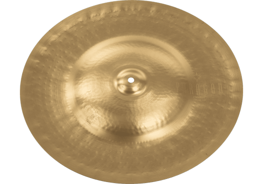 Sabian Cymbales Batterie NP1916B