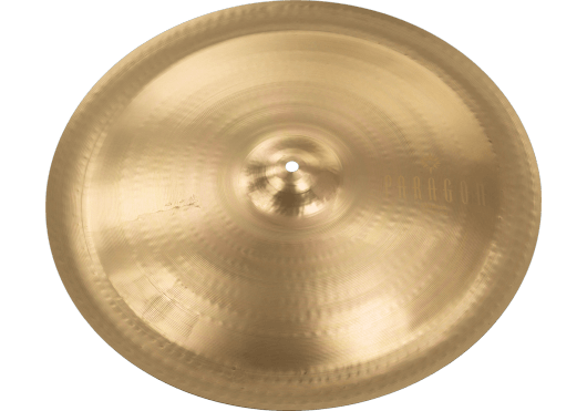 Sabian Cymbales Batterie NP2016B