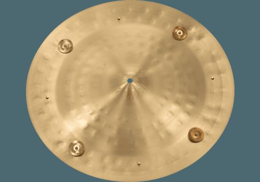 SABIAN Cymbales Batterie NP2016BD