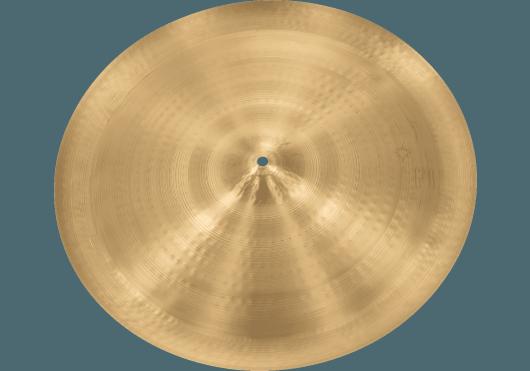 Sabian Cymbales Batterie NP2016N