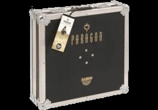 Sabian Cymbales Batterie NP5006N