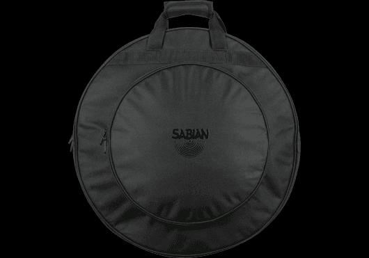 Sabian Accessoires QCB22