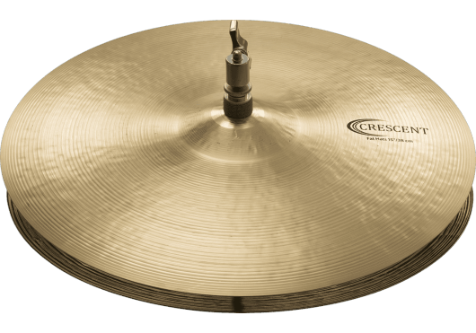 Sabian CYMBALES BATTERIE S15H