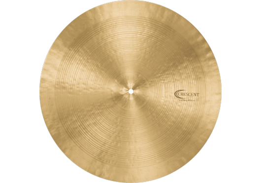Sabian Hors catalogue S20P