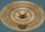 Sabian Hors catalogue S20R