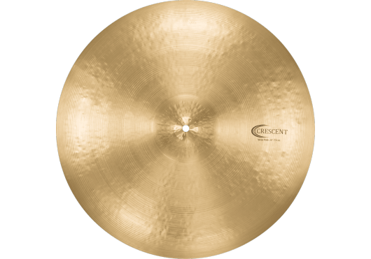 Sabian Hors catalogue S20R