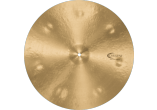 Sabian CYMBALES BATTERIE S20T