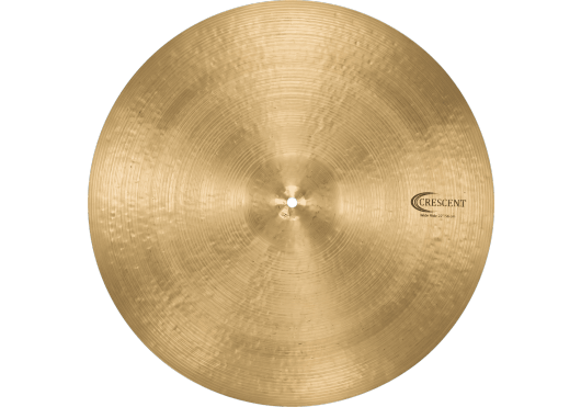 Sabian Cymbales Batterie S22R