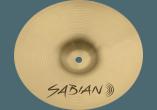 Sabian CYMBALES BATTERIE SBR1005