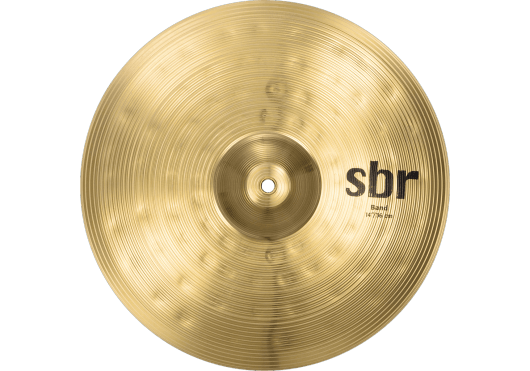 Sabian Cymbales Orchestre SBR1422