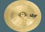 Sabian CYMBALES BATTERIE SBR1616
