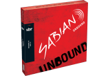 Sabian Cymbales Batterie SBR5002