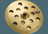 PSA SBR5004S