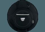 Sabian Accessoires SECURE22