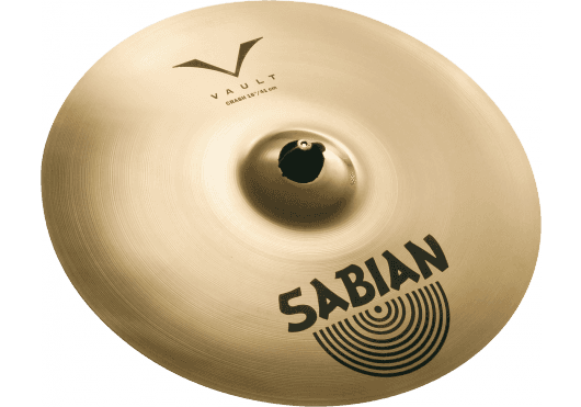 Sabian CYMBALES BATTERIE 21806XBV