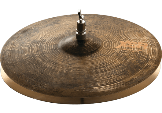 SABIAN Cymbales Batterie XSR1580MH