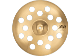 Sabian Cymbales Batterie XSR1800B