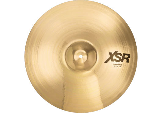 SABIAN Cymbales Orchestre XSR1823B