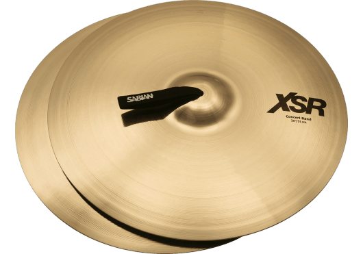 Sabian Cymbales Orchestre XSR2021B