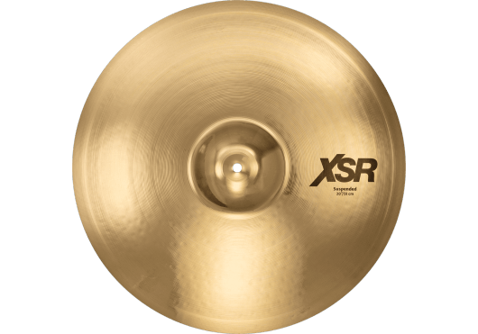 Sabian Cymbales Orchestre XSR2023B