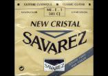 Savarez CORDES CLASSIQUES 501CJ
