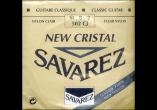 Savarez CORDES CLASSIQUES 502CJ