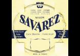 Savarez CORDES CLASSIQUES 521B
