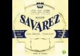 Savarez CORDES CLASSIQUES 522B