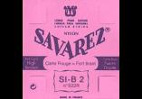 Savarez CORDES CLASSIQUES 522R